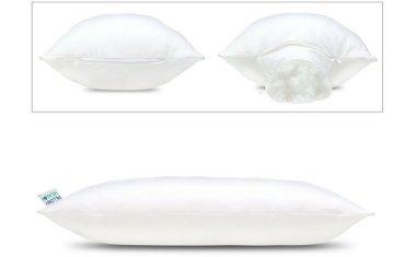 Pillow Health pillow